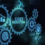 Securing SMB in a recession