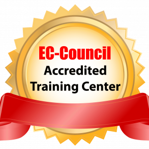 EC-Council Accredited Training Centre