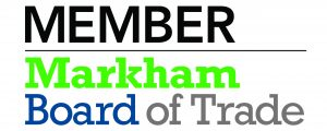 Markham Board of Trade member