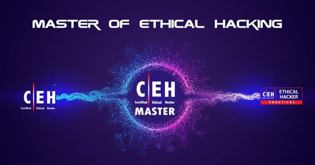 CEH Master