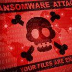 ransomware sophos intercept x supply chain attack