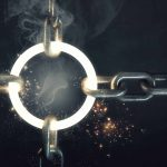 supply chain cyber security best practices