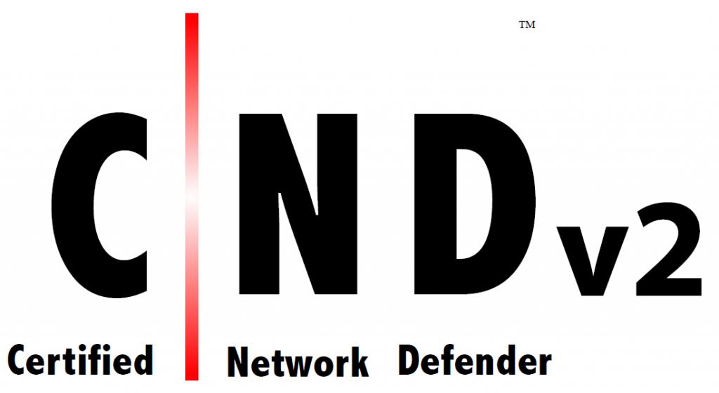 Certified network defender CND course
